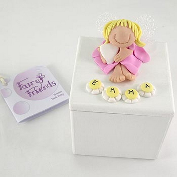 Tooth- Fairy- Box- Ideas & Specia- Gift_35