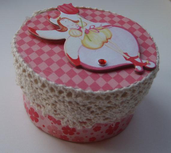 Tooth- Fairy- Box- Ideas & Specia- Gift_38