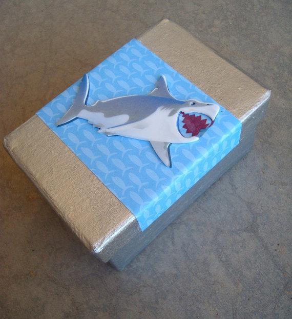 Tooth- Fairy- Box- Ideas & Specia- Gift_40