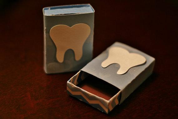 Tooth- Fairy- Box- Ideas & Specia- Gift_43