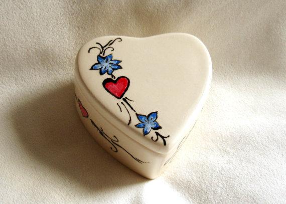 Tooth- Fairy- Box- Ideas & Specia- Gift_44