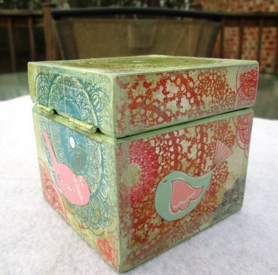 Tooth- Fairy- Box- Ideas & Specia- Gift_50