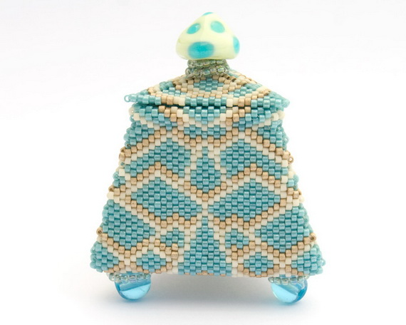 Tooth- Fairy- Box- Ideas & Specia- Gift_51
