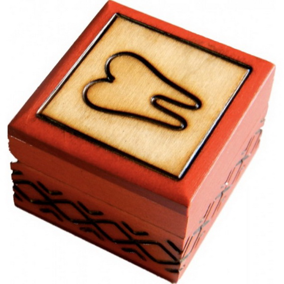 Tooth- Fairy- Box- Ideas & Specia- Gift_55