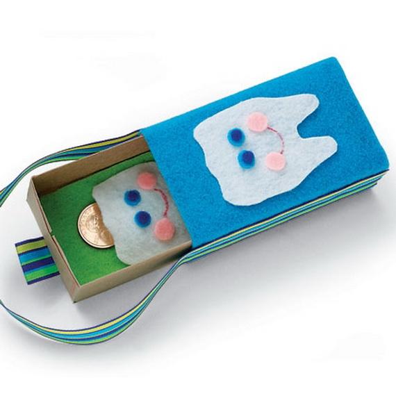 Tooth- Fairy- Box- Ideas & Specia- Gift_59