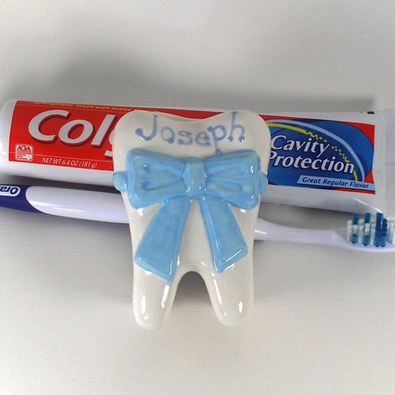Tooth- Fairy- Box- Ideas & Specia- Gift_61
