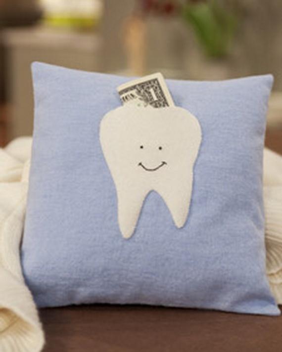 Tooth- Fairy- Craft- Ideas_06