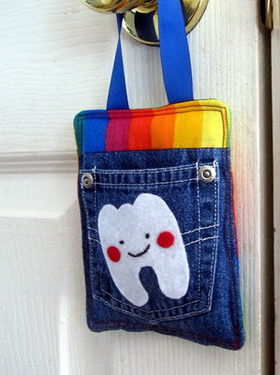 Tooth- Fairy- Craft- Ideas_14