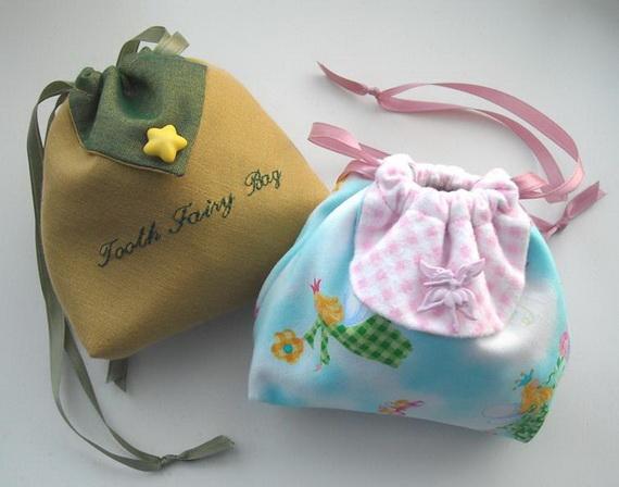 Tooth- Fairy- Craft- Ideas_16