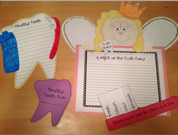 Tooth- Fairy- Craft- Ideas_18