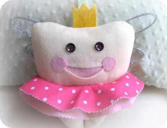 Tooth- Fairy- Craft- Ideas_19