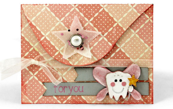 Tooth- Fairy- Craft- Ideas_20