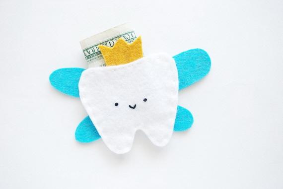 Tooth- Fairy- Craft- Ideas_21