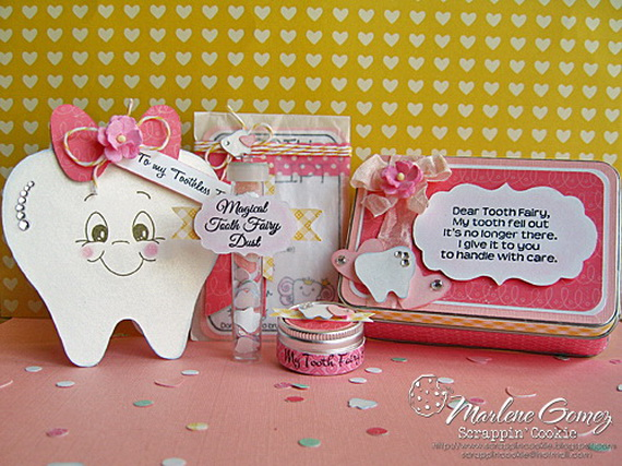 Tooth- Fairy- Craft- Ideas_22