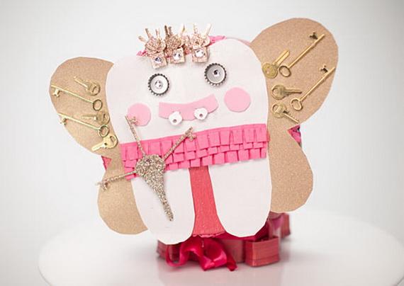 Tooth- Fairy- Craft- Ideas_26