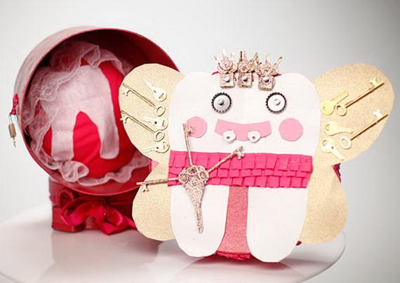 Tooth- Fairy- Craft- Ideas_27