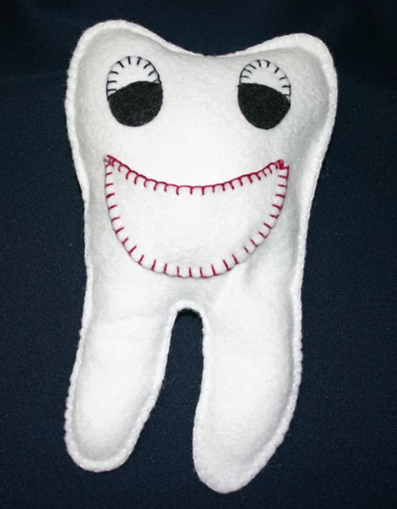 Tooth- Fairy- Craft- Ideas_29