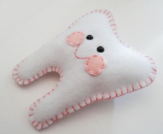 Tooth- Fairy- Craft- Ideas_34