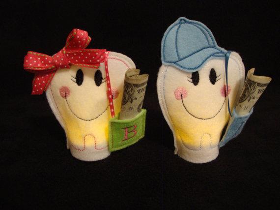 Tooth- Fairy- Craft- Ideas_43
