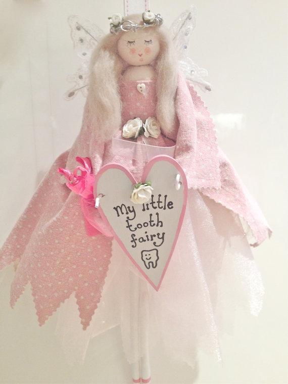 Tooth- Fairy- Craft- Ideas_44