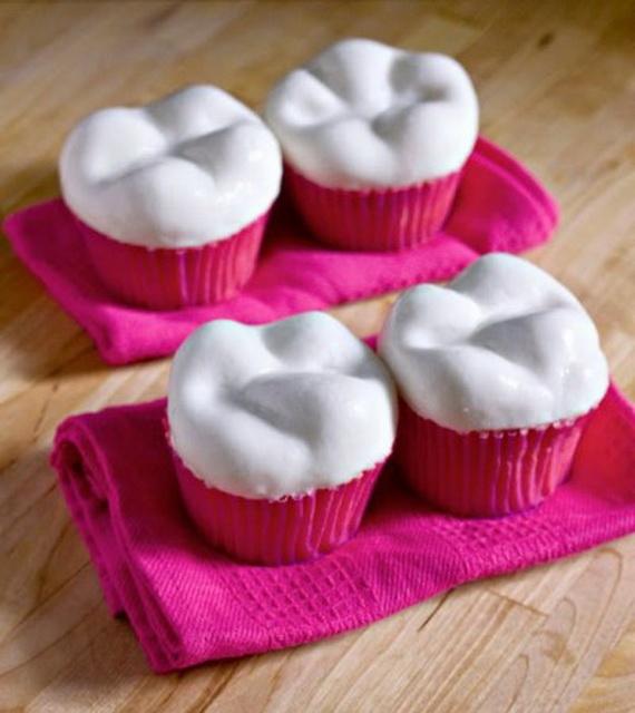 Tooth- Fairy- Craft- Ideas_52