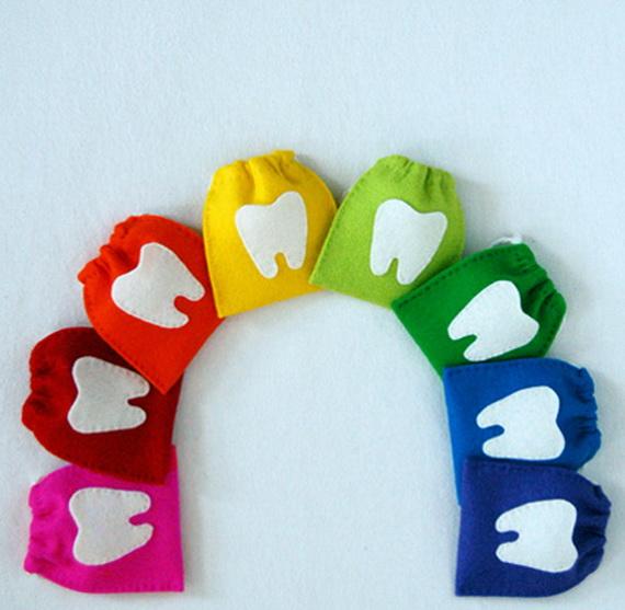 Tooth- Fairy- Craft- Ideas_53