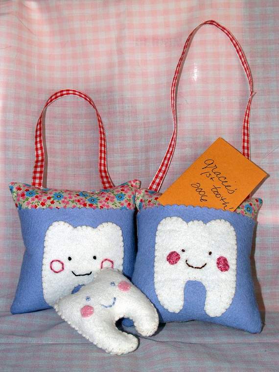 Tooth- Fairy- Craft- Ideas_55