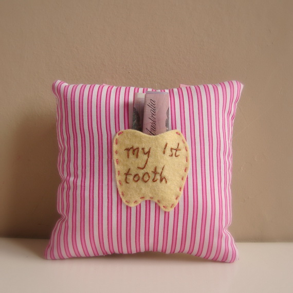 Tooth- Fairy- Gifts- and -Gift- Ideas__25