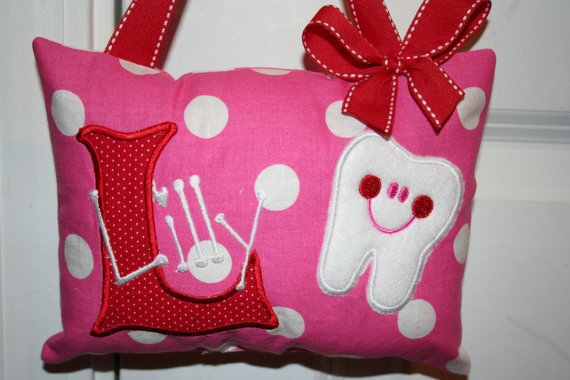 Tooth- Fairy- Gifts- and -Gift- Ideas__30