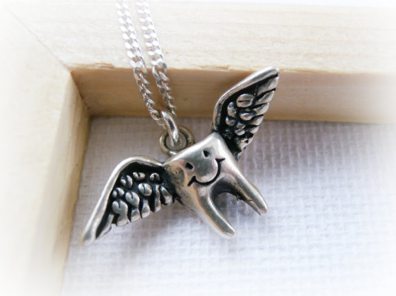Tooth- Fairy- Gifts- and -Gift- Ideas__31