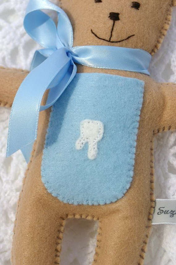Tooth- Fairy- Gifts- and -Gift- Ideas__35