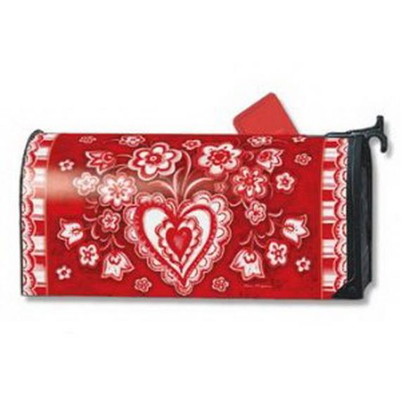 Valentine's- Outdoor-Decoration- Ideas_06