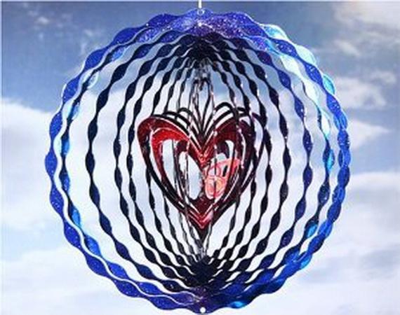 Valentine's- Outdoor-Decoration- Ideas_08