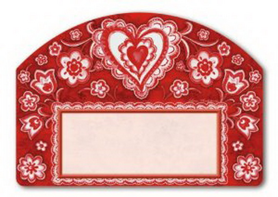 Valentine's- Outdoor-Decoration- Ideas_09