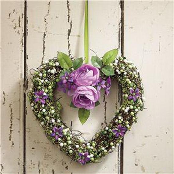 Valentine's- Outdoor-Decoration- Ideas_12