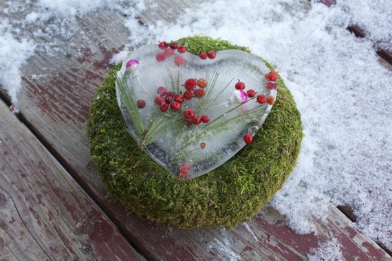 Valentine's- Outdoor-Decoration- Ideas_13