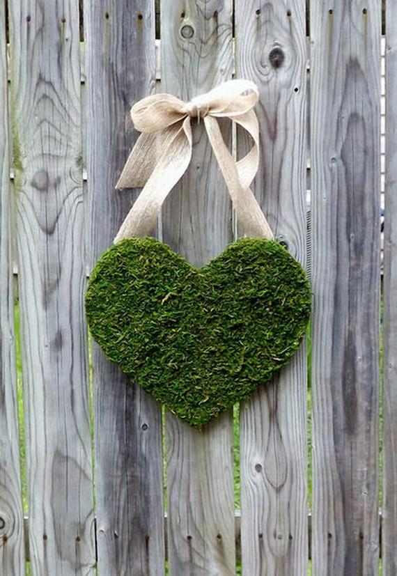 Valentine's- Outdoor-Decoration- Ideas_16