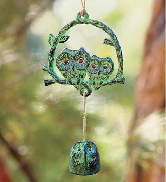 Valentine's- Outdoor-Decoration- Ideas_17