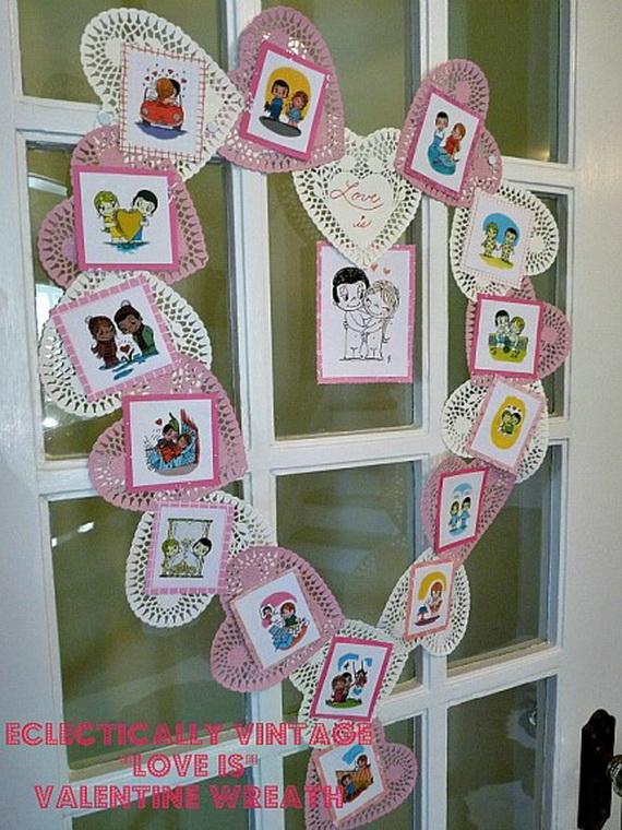 Valentine's- Outdoor-Decoration- Ideas_19