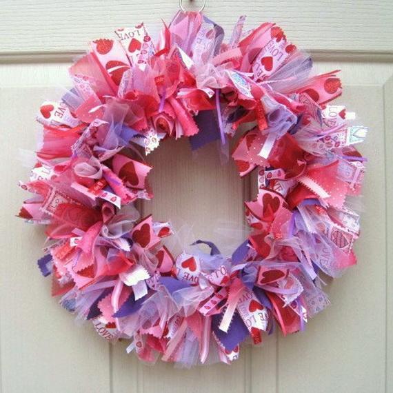 Valentine's- Outdoor-Decoration- Ideas_30