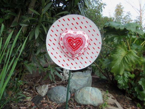 Valentine's- Outdoor-Decoration- Ideas_39