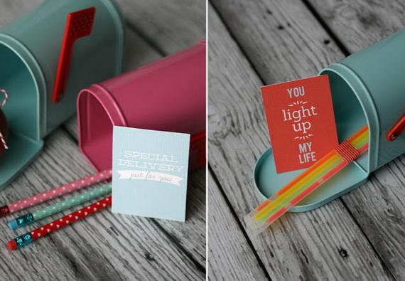 Valentine's- Outdoor-Decoration- Ideas_45
