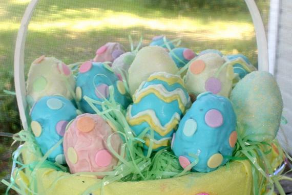 An- Adorable -Easter-Cupcakes_02