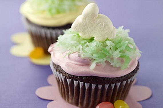 An- Adorable -Easter-Cupcakes_05