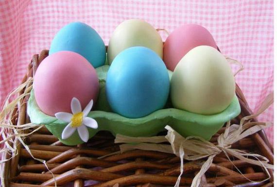 An- Adorable -Easter-Cupcakes_06