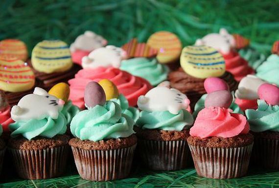 An- Adorable -Easter-Cupcakes_07