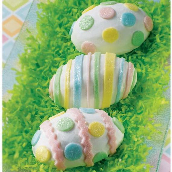 An- Adorable -Easter-Cupcakes_10