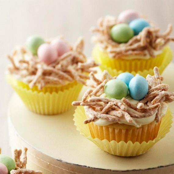 An- Adorable -Easter-Cupcakes_14