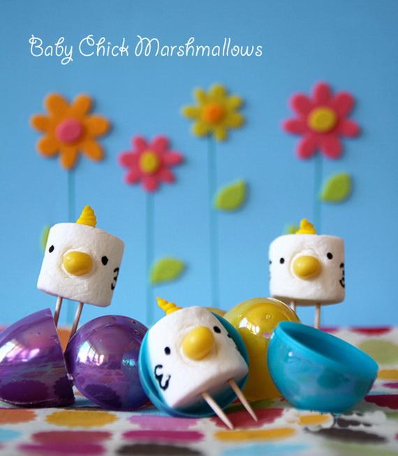 An- Adorable -Easter-Cupcakes_19