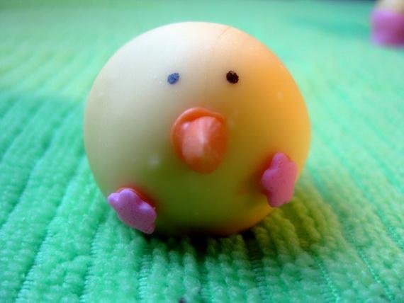 An- Adorable -Easter-Cupcakes_23